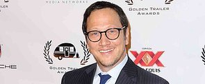 Rob Schneider Makes Controversial Claims About Robin Williams' Death