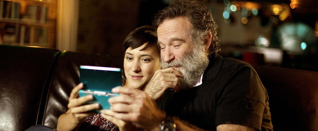 Nintendo Responds to Petition to Create a Robin Williams Character