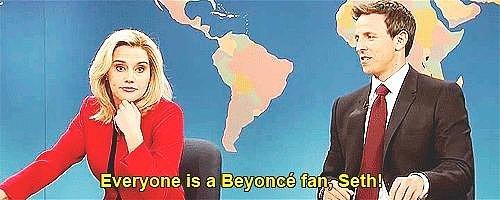 When She Was So Correct About Beyoncé as Ann Romney