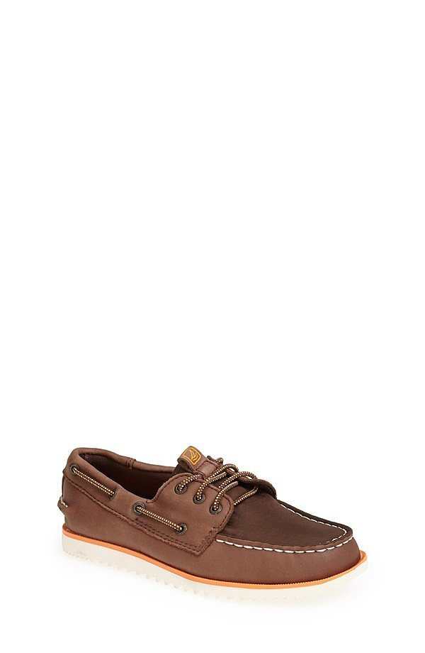 Sperry Top-Sider Razor Slip-On