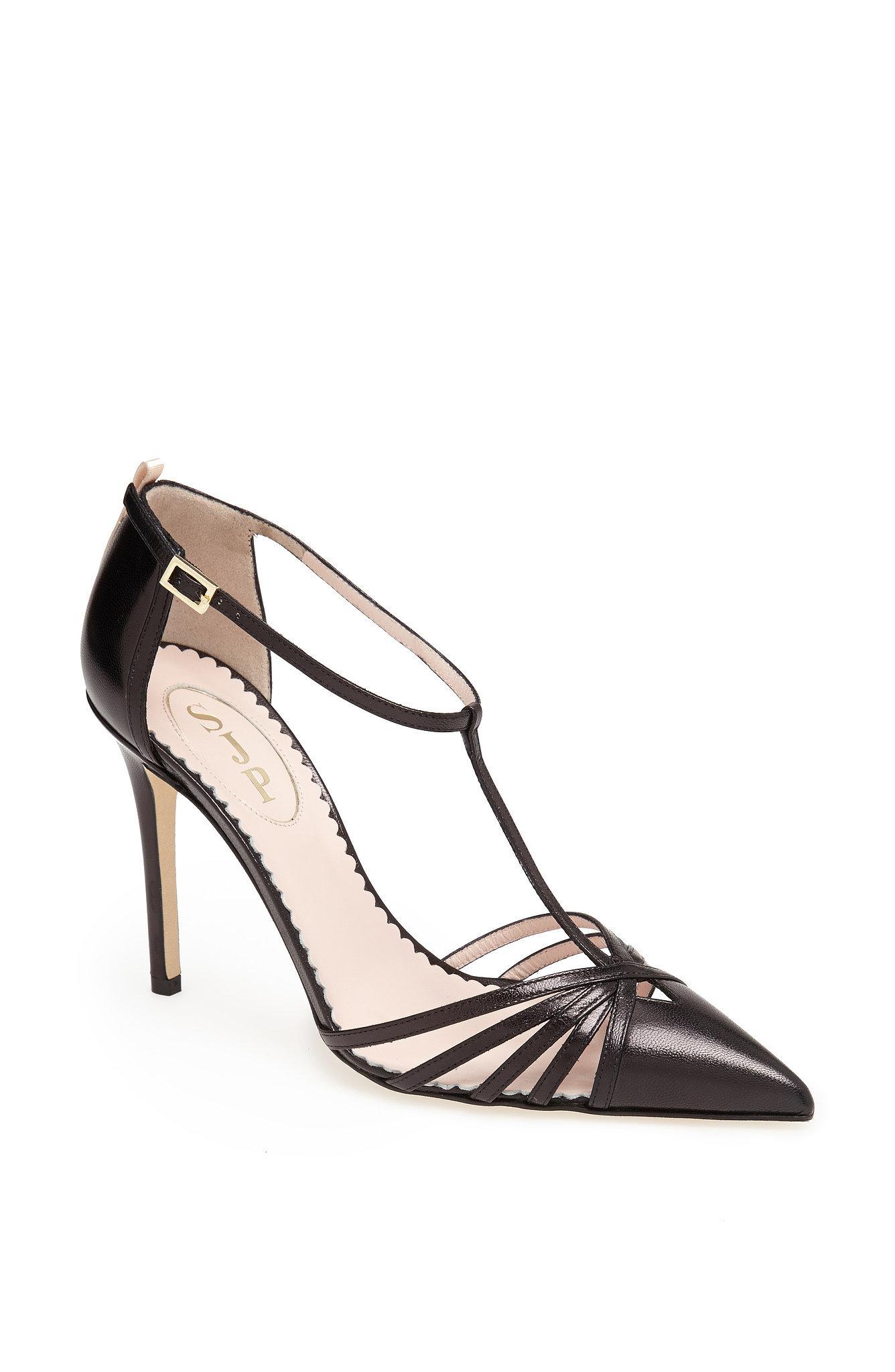 Carrie in Black, $355