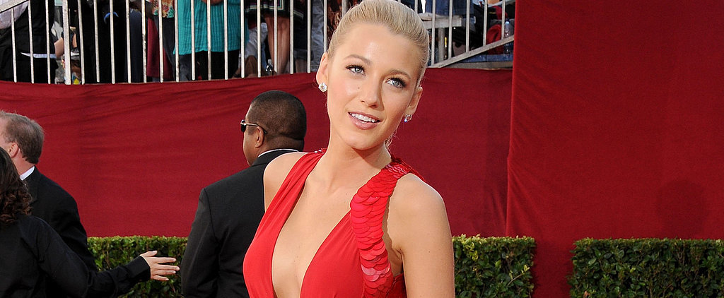 The Best Dressed Ever at the Emmys!