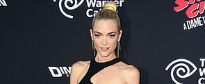 Jaime King, Jessica Alba and More Celebs Wowed Us on the Red Carpet This Week