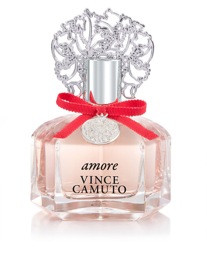 Amore by Vince Camuto