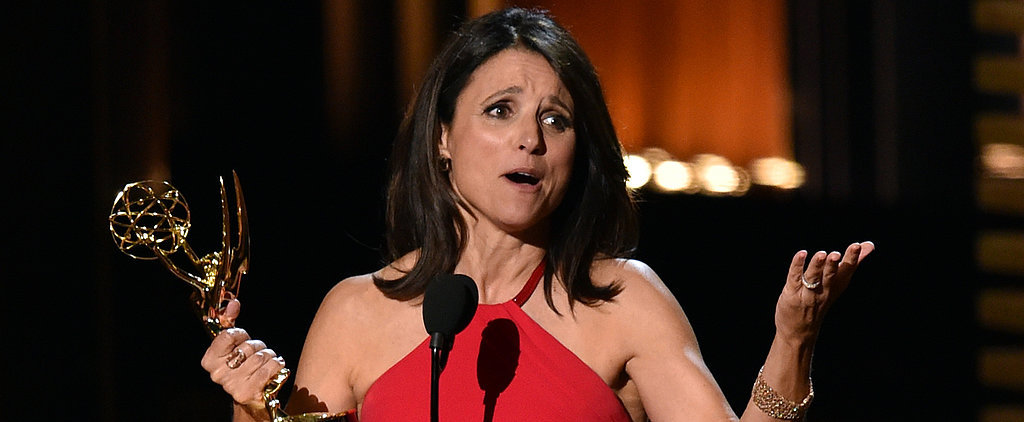 The Emmy Awards Moments You Need to See