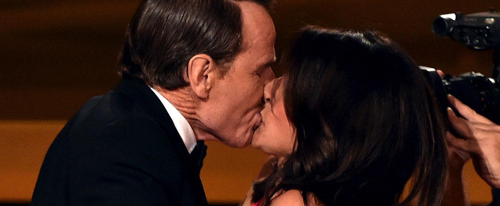 12 Very #Viral Moments From the Emmys