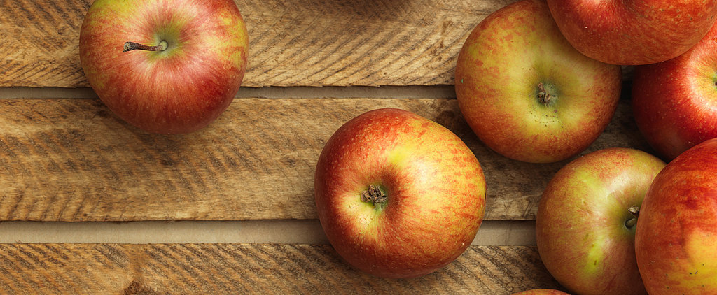10 Ways to Get Your Apple Fix This Fall