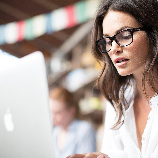 Job Hunting Tips For Women