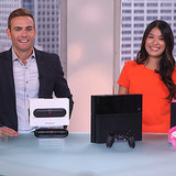 Summer Gadgets | Video