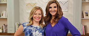 "Heather McDonald Says Chelsea Handler ""Has No Problem Meeting Men!"""