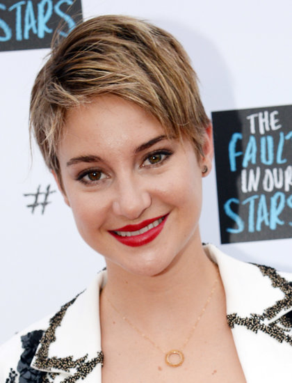 How to Make Clay Part of Your Routine Like Shailene Woodley