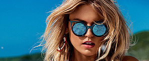 The Under-$80 Sunglasses Collection You Need For Spring