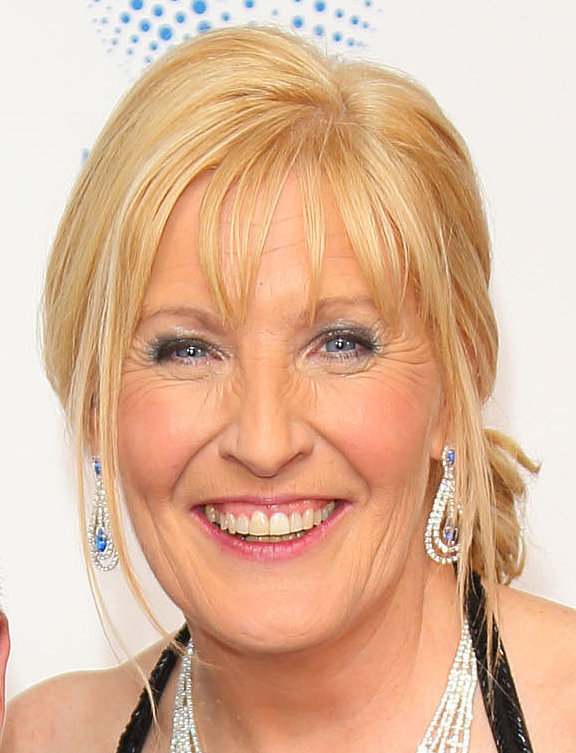 jennifer gibney strictly come dancingjennifer gibney age, jennifer gibney height, jennifer gibney net worth, jennifer gibney strictly come dancing, jennifer gibney husband, jennifer gibney sister, jennifer gibney young, jennifer gibney wedding, jennifer gibney photos, jennifer gibney and brendan o'carroll, jennifer gibney teeth, jennifer gibney as cathy brown, jennifer gibney daughter, jennifer gibney 2016, jennifer gibney 2017, jennifer gibney fair city, jennifer gibney facebook, jennifer gibney brother, jennifer gibney imdb, jennifer gibney interview