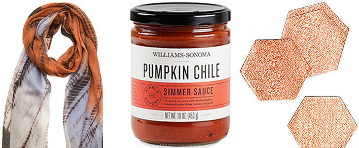 POPSUGAR Shout Out: September Must Haves!