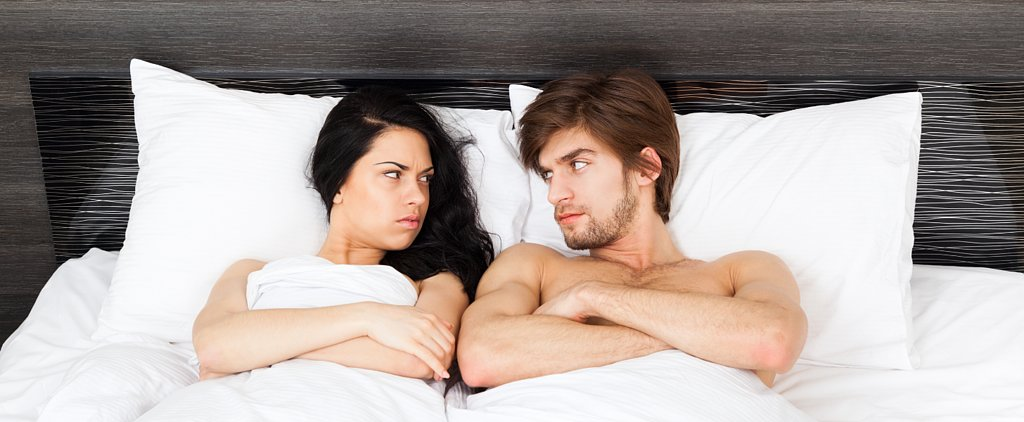 9 Things Women Do That Drive Men Nuts