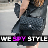 We Spy Style Chanel Bag Price Increase | Video
