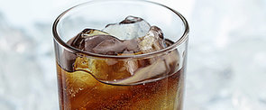 Diet Soft Drink: Scarier Than You Think
