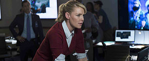 4 Fall TV Shows Not Worthy of Your Sacred DVR Space
