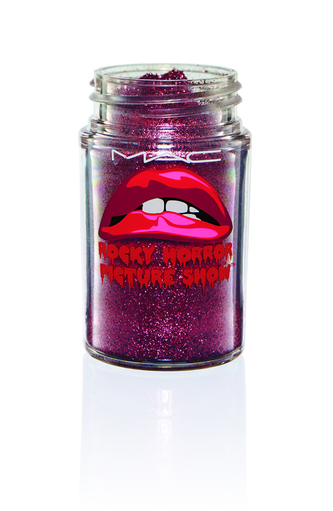 It's Not Easy Having a Good Time Pigment ($23)