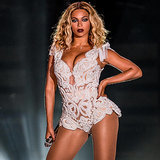 28 Beyoncé Dance Moves That Will Make Your Soul Shiver