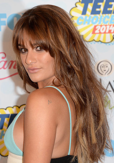 7 Ways to Fake Longer, Thicker Hair With Extensions