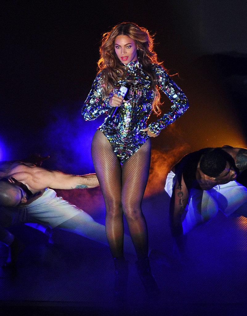 2014, MTV Video Music Awards
