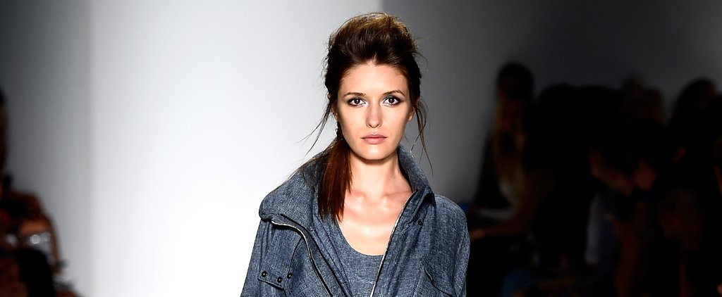 Is Marissa Webb the New Isabel Marant?