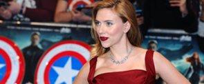 The MILF Beauty Secrets We Learned From New Mum Scarlett Johansson