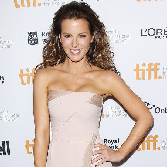 Is It Possible That Kate Beckinsale Keeps Getting Hotter?