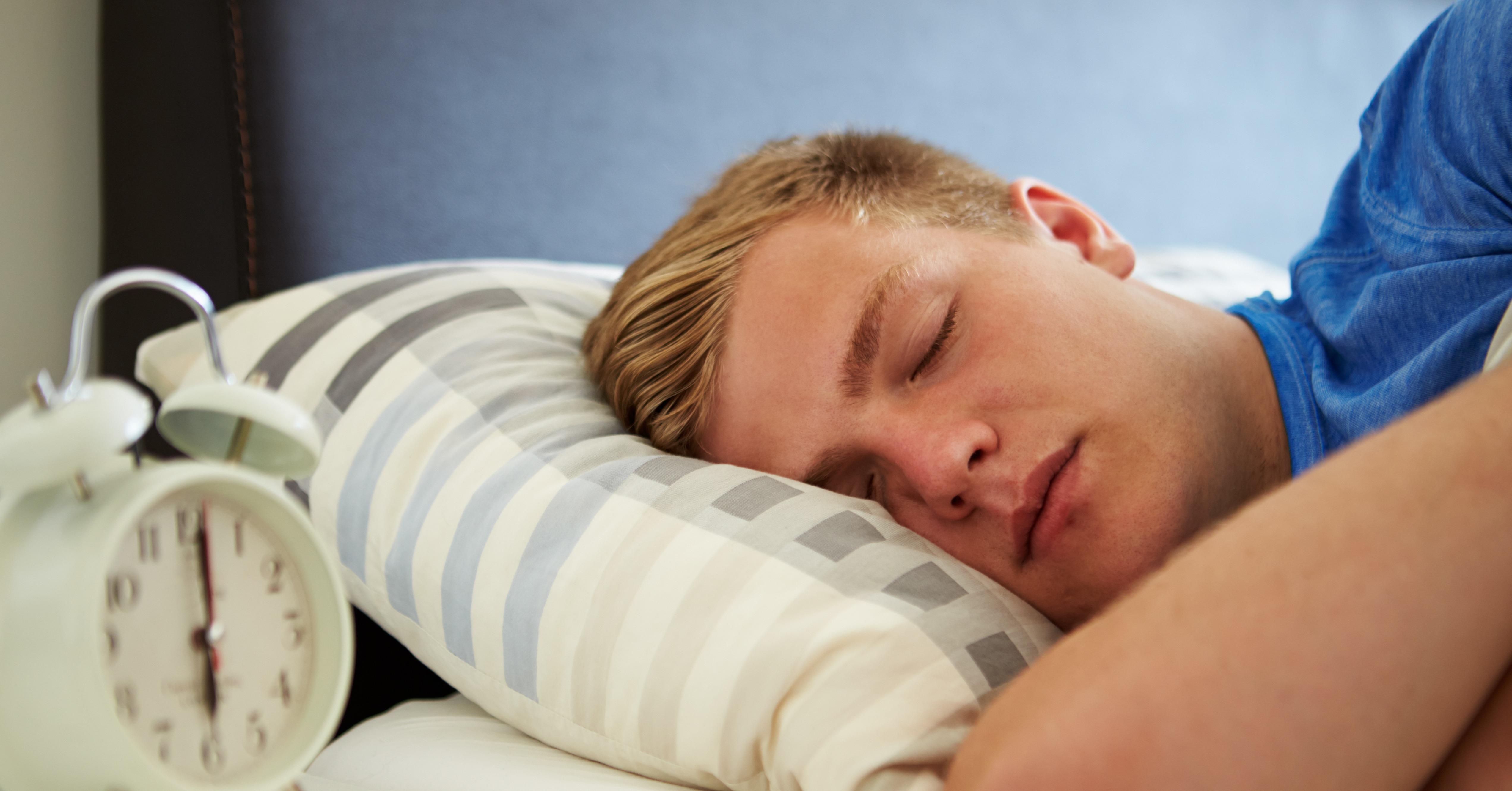 спящие шлюхи фото