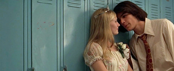 10 Types of Boyfriends You Dated in High School
