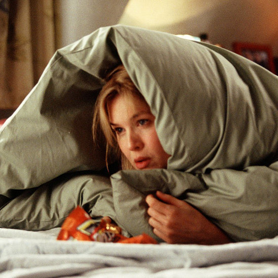 Bridget Jones Movie GIFs