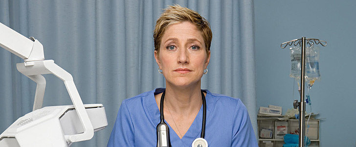 Nurse Jackie Has Been Canceled