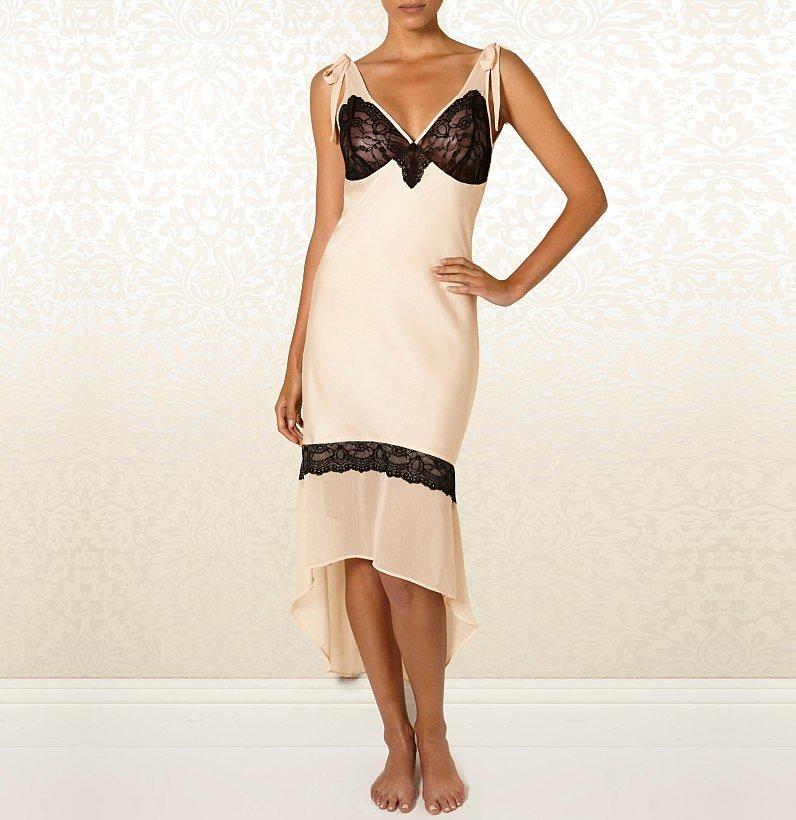 Amaryllis Dress ($79)