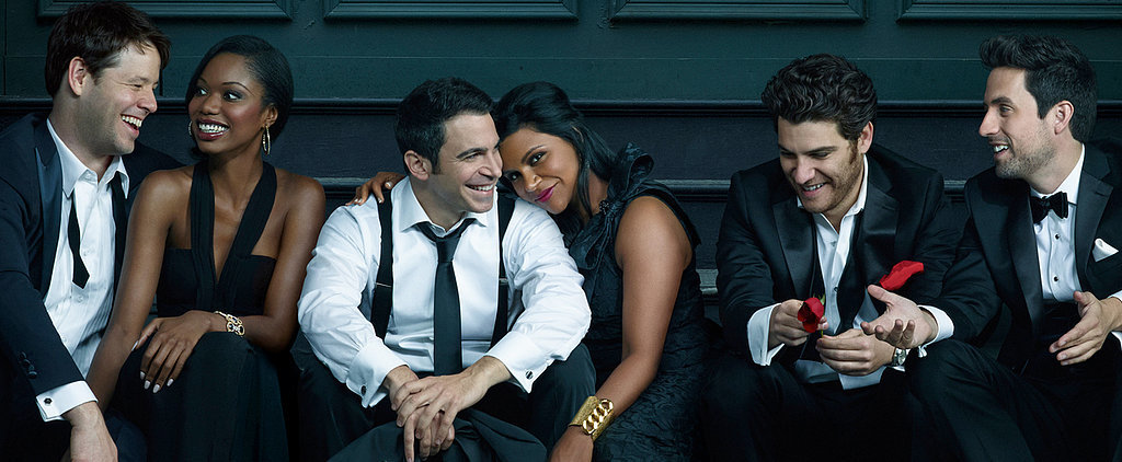 The Mindy Project: Everything You Need to Celebrate Its Return