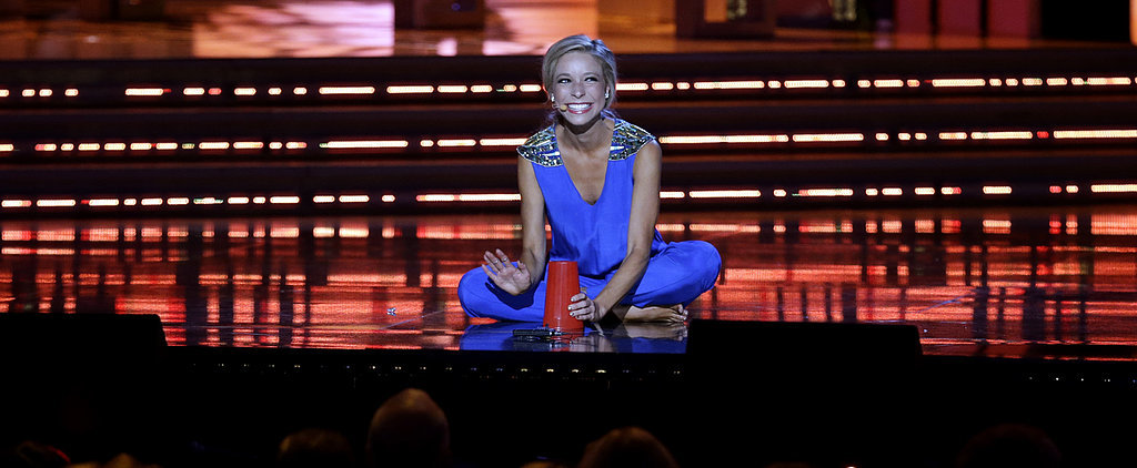"Here's the Miss America ""Cups"" Performance That Everyone's Talking About"