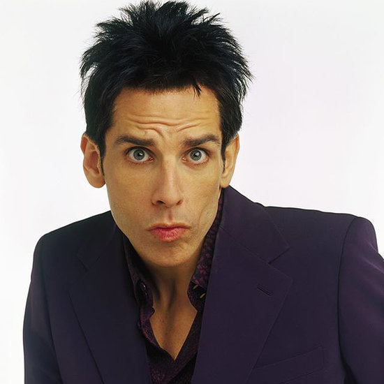 [Image: Derek-Zoolander-Taught-Us-Everything-We-...elling.jpg]