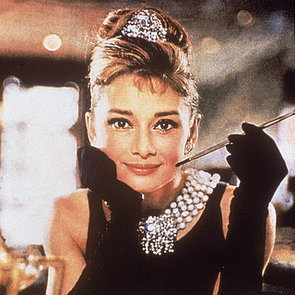 Old Hollywood Costume Ideas For Halloween