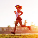 Tips For Running Marathons