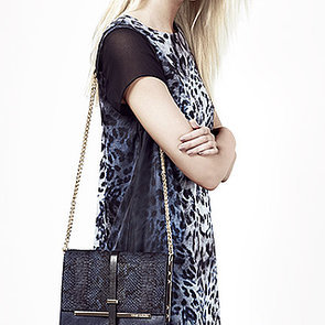 Vince Camuto | New Arrivals Fall 2014