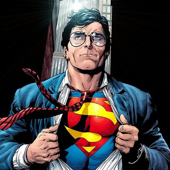 Hipster Comic Books Hashtag Wars