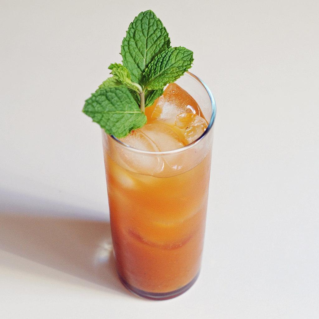 Make a Cocktail