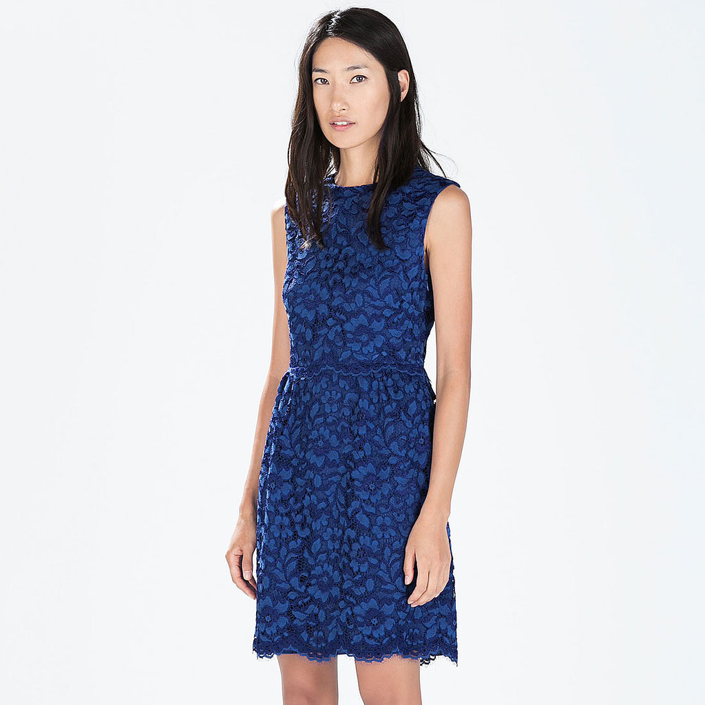 Wedding Guest Dresses For The Fall : Best wedding guest dresses for fall and winter weddings
