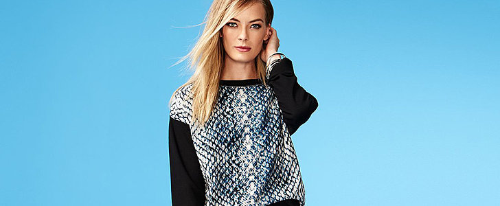 Make a Statement with Luxe Knitwear from Macy's