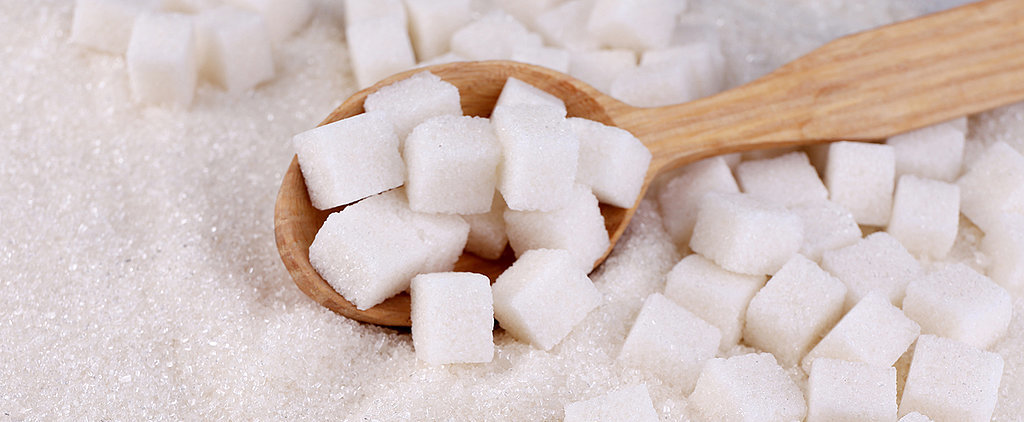 POPSUGAR Shout Out: Why Is Added Sugar Bad For You?