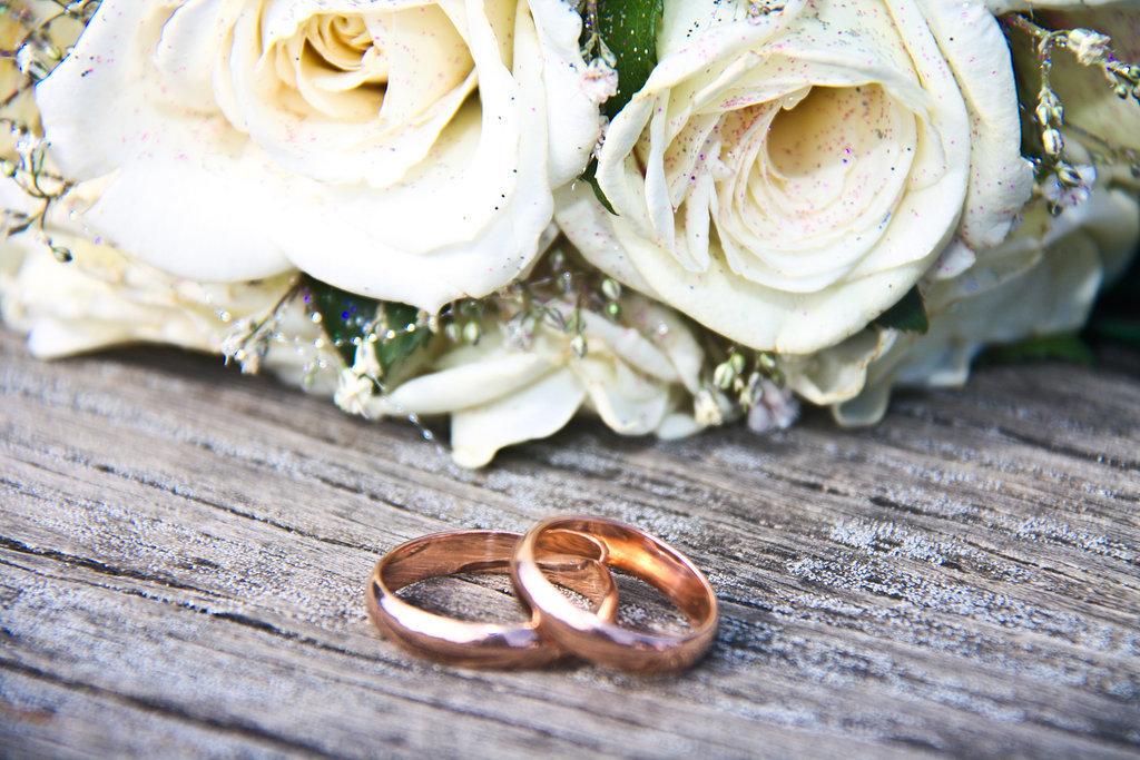 ideas for wedding ring photos popsugar fashion australia