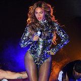 17 Ways You Can Run the World as Beyoncé This Halloween