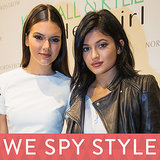 Kendall and Kylie Jenner's Style | Video