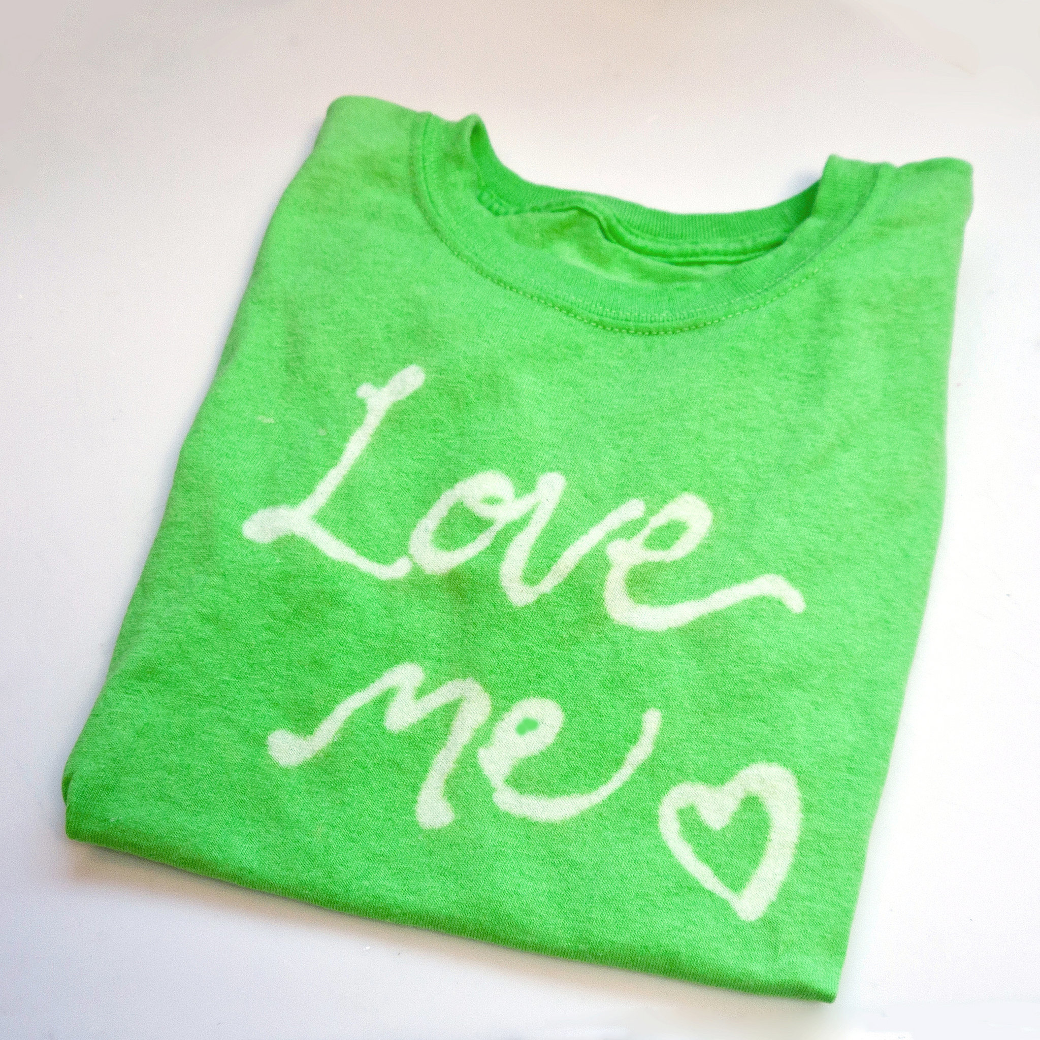 Personalized T Shirt 100 Of The Best Diy Gifts Ever