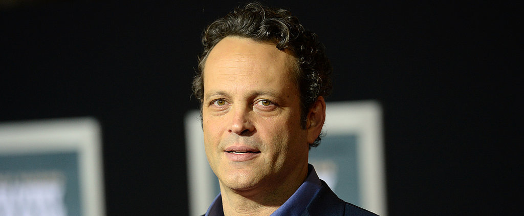 Why Vince Vaughn Is Actually a Great Pick For True Detective